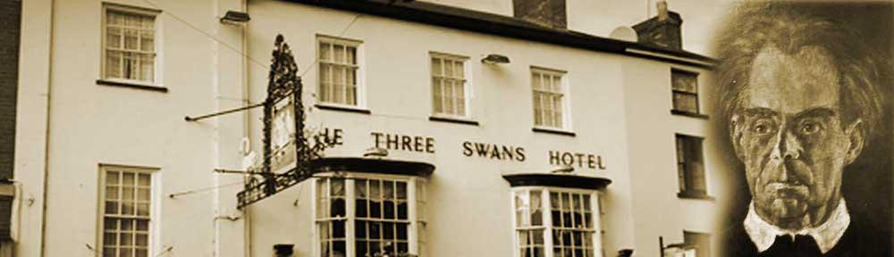 3swans-banner