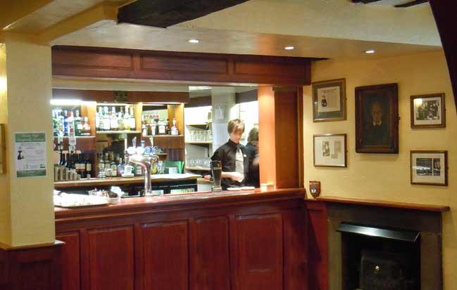 Fothergills-bar