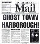 headlines1