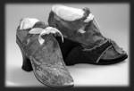 papillon-shoes